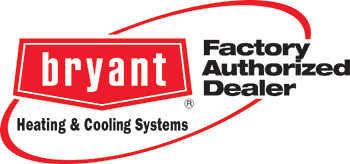 Best Heating and Air Company Pensacola, FL
